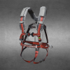 harness01.PNG