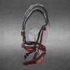 harness03.PNG